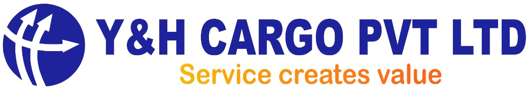 Freight Forwarders in India   Freight Forwarders in World